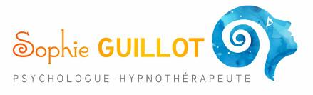 Sophie Guillot Psychologue Hypnothérapeute